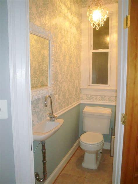 small half bathroom designs half bathrooms designs reanimators