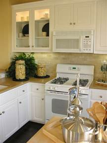 kitchen design white appliances pictures of kitchens traditional white kitchen