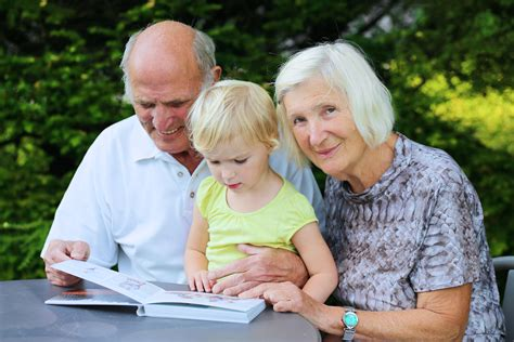 for grandparents grandparents fact sheet aid tasmania
