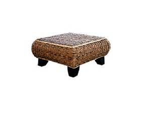 rattan coffee table ottoman furniture best rattan coffee table ideas inspired kitchen