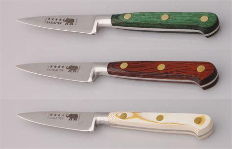 great kitchen knives great kitchen knives great kitchen knives choosing great