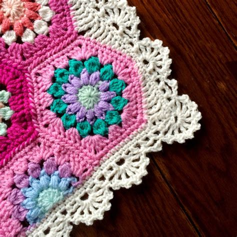 and crochet patterns 20 crochet free edging patterns you should