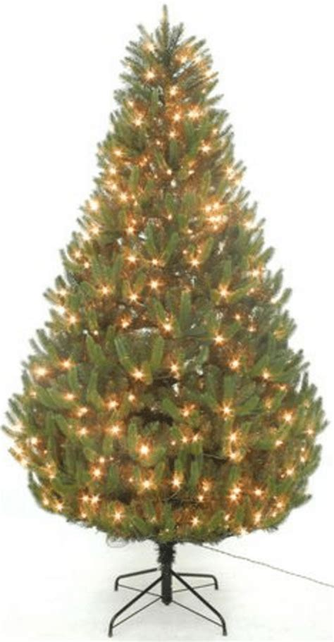 cheap trees canada trees walmart canada 28 images decorations walmart