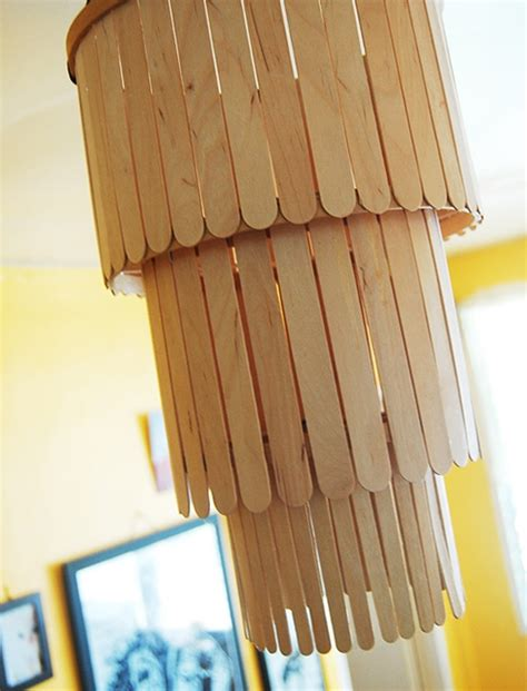 craft stick projects 30 amazing popsicle stick crafts and projects