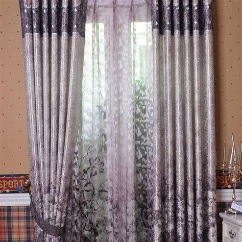 cheap kitchen curtain sets curtains for cheap 30 tier curtains cheap kitchen curtain