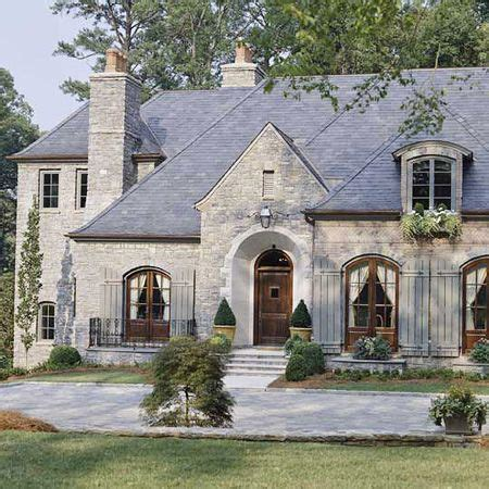country style home 25 best ideas about country homes on