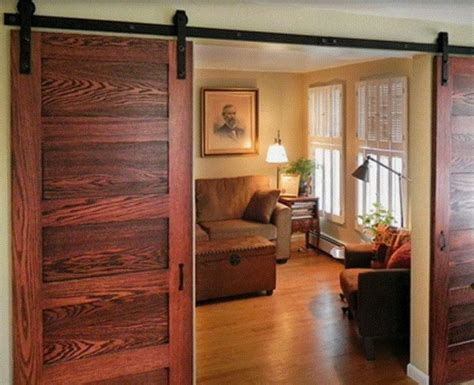 interior door sales 25 best ideas about barn doors for sale on
