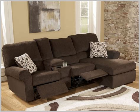 fabric sectional sofas with chaise fabric sectional sofas with chaise and recliner