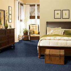 best paint colors for attic bedroom best 25 blue carpet bedroom ideas on plum