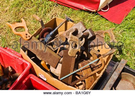 vintage woodworking machines for sale box of tools for sale at boot fair including