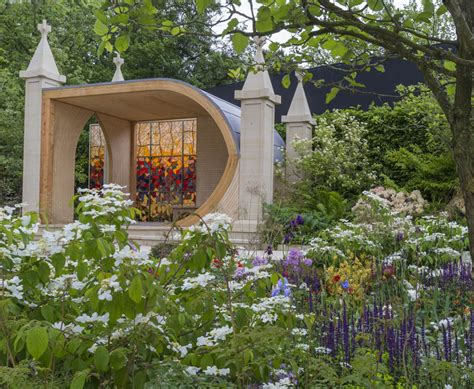 flower garden show chelsea flower show meet the rhs chelsea product of the