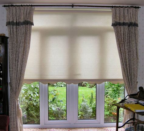 shades for glass doors cellular shades for sliding glass doors window