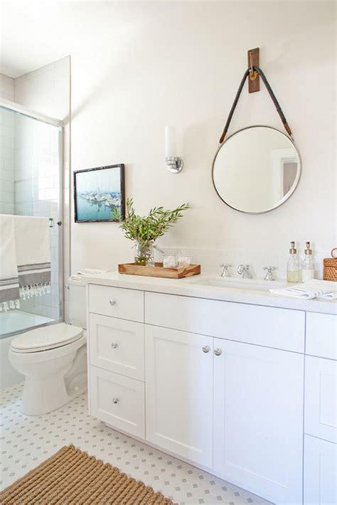home renovation ideas on a budget bathroom renovation ideas on a tight budget image mag