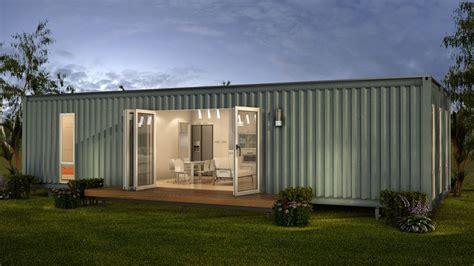 Storage Ideas For Tiny Bathrooms space pod container joy studio design gallery best design