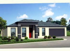 house plans in south africa low income house plans south africa