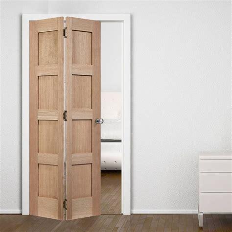 folding closet doors best 25 bifold door hardware ideas on closet