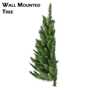 artificial wall mounted trees artificial restricted space wall mounted trees