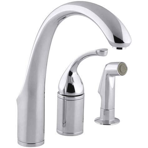 kohler kitchen faucet parts kohler kitchen faucets replacement parts farmlandcanada info