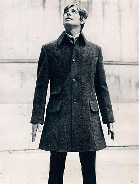 Männermode In Den 60ern 3419 by M 228 Nnermode Der 60er Jahre Makellose Eleganz In Kr 228 Ftigen