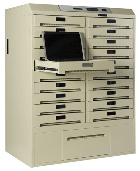 changing kitchen faucet do yourself laptop storage cabinet luxor laptop computer workstation