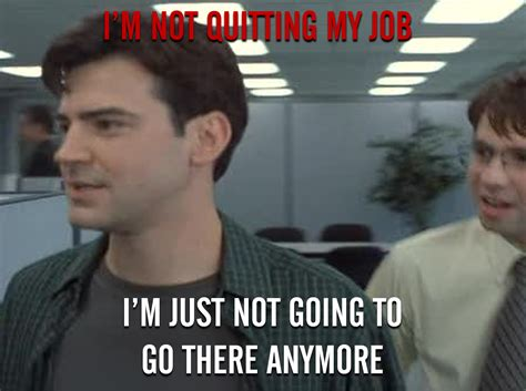 office space images office space cast a depiction of corporate world