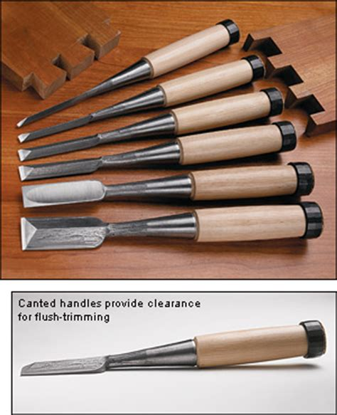 woodworking chisels reviews chisels wood chisels highland woodworking 2017 2018