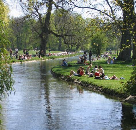 Japan München Englischer Garten by 7 Awesome Things To Do In Munich Aside From Oktoberfest