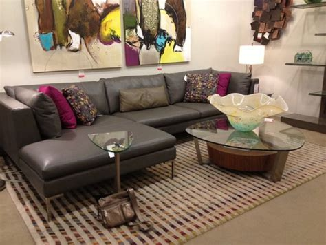 colors that look with grey what color looks with grey sectional