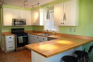 simple kitchen cabinets layout design designs for the top of cabinets in kitchen home
