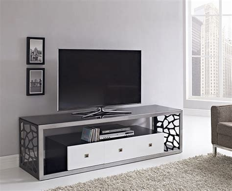modern tv stand furniture modern television stand t v stands entertainment center