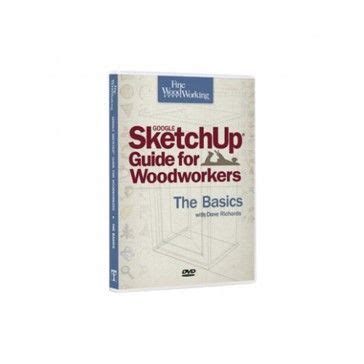 sketchup for woodworkers 54 best images about sketchup on 3d design