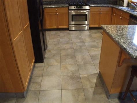 design my kitchen floor the motif of kitchen floor tile design ideas my kitchen