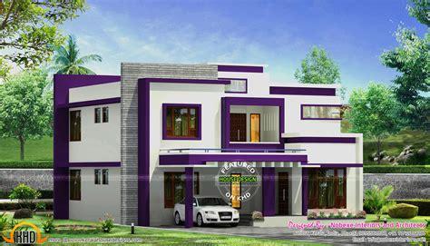 home designs kerala contemporary contemporary home design by nobexe interiors kerala home