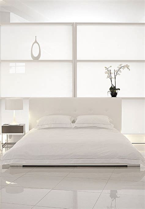 white bedroom interior design white interior design