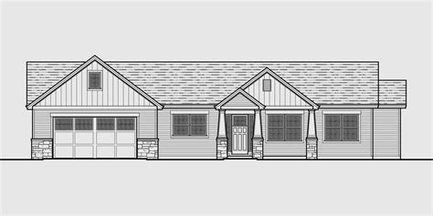oregon house portland oregon house plans house design plans