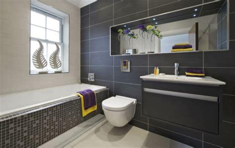 Bathroom Remodel On A Budget Ideas badfliesen und badideen 70 coole ideen welche in