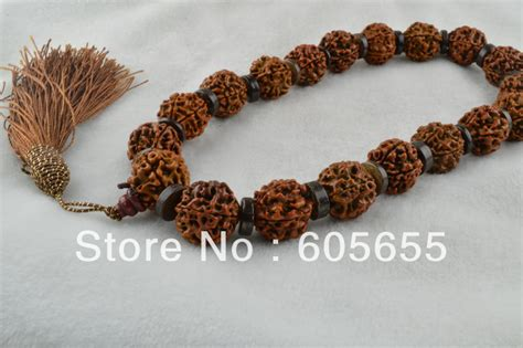 tibetan mala wholesale aliexpress buy wholesale buddhist tibetan big size