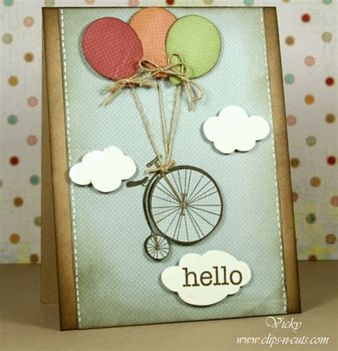 craft ideas for card card scrapbooking and craft ideas with arts