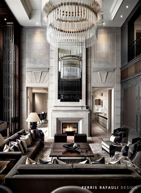 luxury interior homes 25 best ideas about luxury interior design on