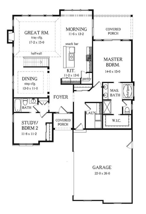 split bedroom floor plan floor plans for split level houses split level floor plans