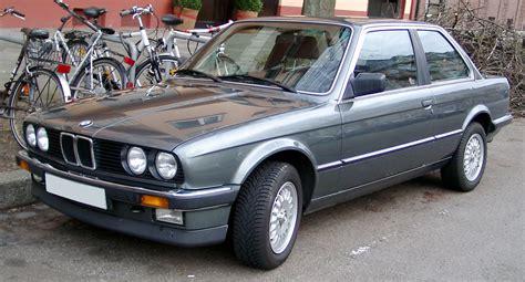Bmw E30 by Bmw E30 Taringa