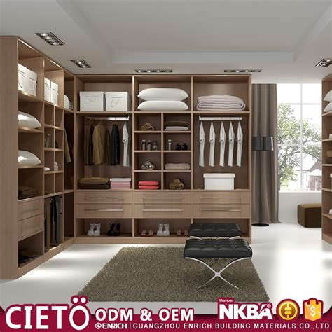 rta bedroom furniture mdf bedroom cabinet childcarepartnerships org