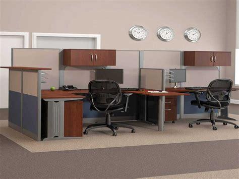 computer desk workstation computer desk office furniture small office desk or