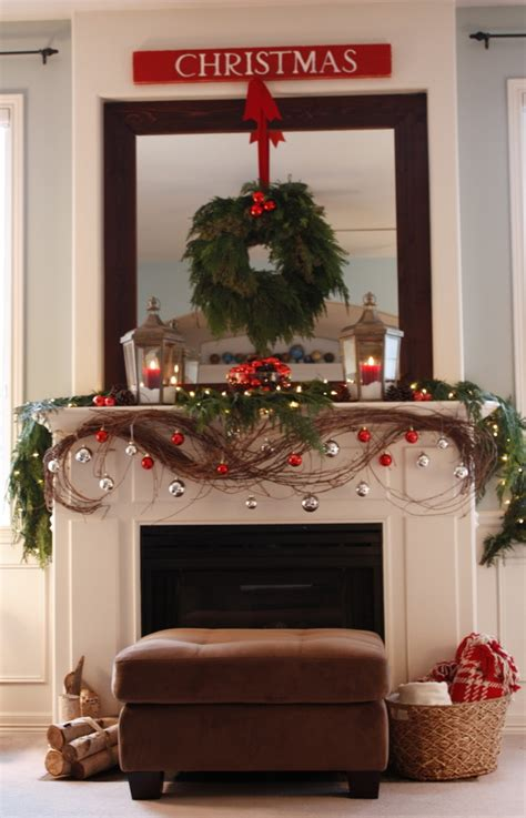 discount commercial decorations delightful used commercial decorations