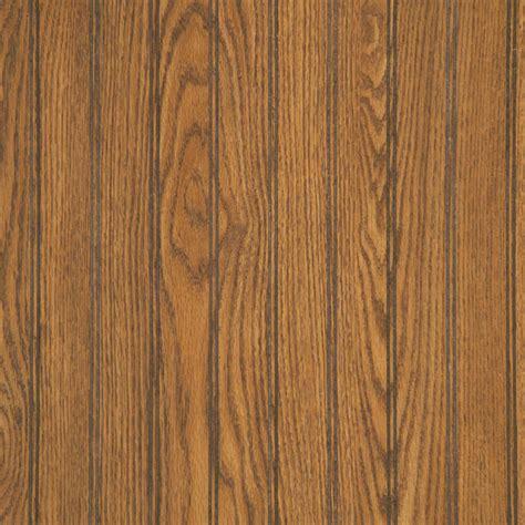 wood paneling beadboard wall paneling wood paneling highland oak