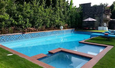 landscaping new orleans poolside landscaping company uptown new orleans