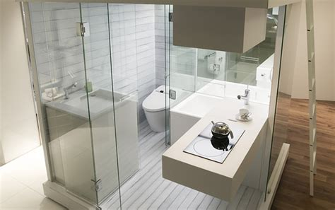 bathroom decor ideas for apartments small apartment bathroom decorating ideas home decor report