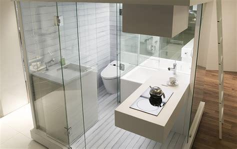 small bathroom ideas for apartments small apartment bathroom decorating ideas home decor report