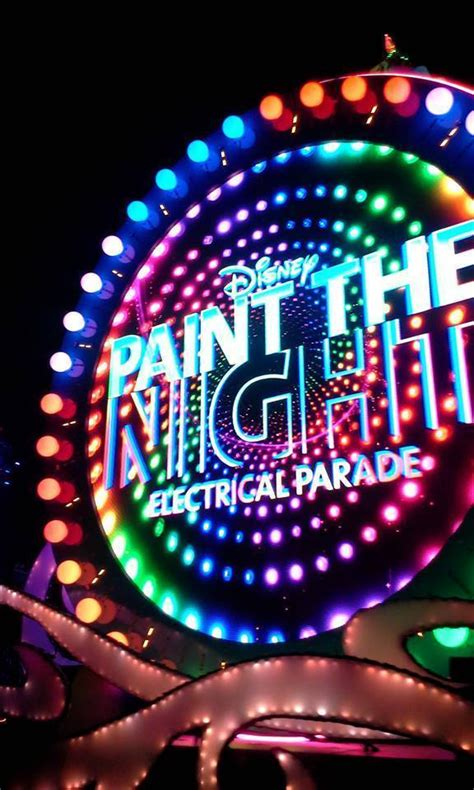 paint nite orange county paint the parade anaheim ca kid friendly