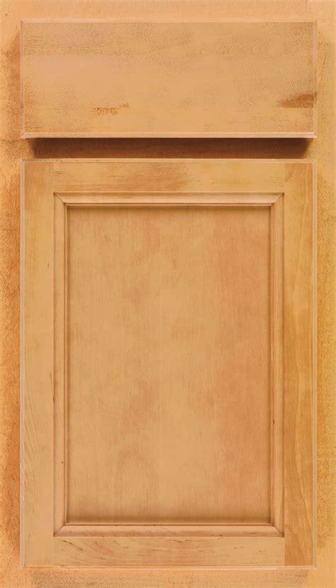 birch cabinet doors sinclair birch cabinet doors aristokraft